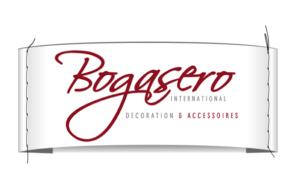 Bogasero International